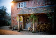 cottage renovation / by merry albright