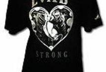 LVAD / Heartmate 3