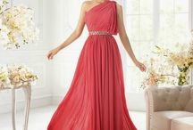 vestidos de fiesta ♥