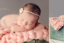 Local Photographers I Love / by {Fresh} Houston Birth Photography