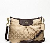 Gorgeous Handbags & Diaper Bags