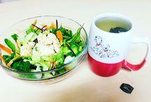 My Healthy Meals