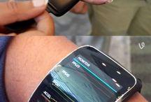 e-Health, IoT
