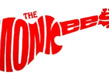 Here We Come...The Monkees