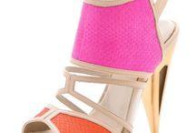 Shoes // High Heels