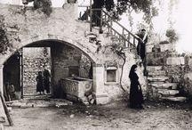 ΠΑΛΕ ΠΟΤΕ...εις ΚΡΗΤΗΝ / Παλιές Φωτογραφίες απο την Κρήτη