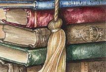 Book's Kitab'lar