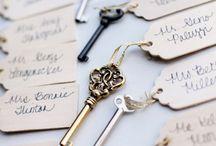 Navrhy na svatbu