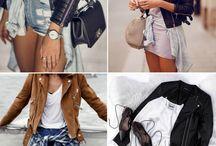 ❀ dress ❀