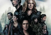 The 100☄