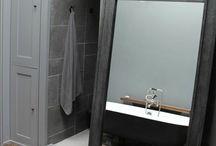 JKA - Bath