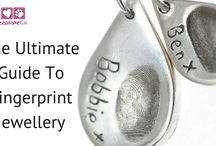 Mother's Day / Beautiful gift ideas for Mother's Day. Precious jewellery capturing little ones hand prints, finger prints or footprints, made into charms for necklaces or bracelets. For something really special for a mum, grandma contact your nearest keepsake artist. http://thekeepsakemap.com/