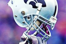 K-State / by Emma Holthaus