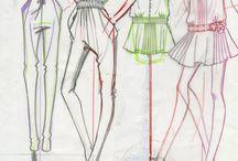 T-QUiz explores... / Fashion, life and inspiration