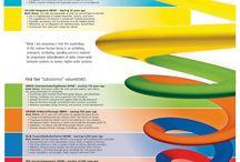 #Lifelines / Our World Borders Global Citizen Spiral Dynamics