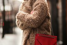 fashion#street