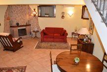 Case in vendita in Italia / Cercate casa, ville o appartamenti? Qui troverete ciò che fa al caso vostro!  #Roma, #Ardea, #Sardegna