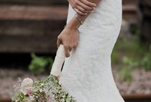 vashni ♥ alan / A beautiful wedding at Intaba View, KZN (South Africa). Flowers done by Natural Nostalgia with love <3 Gorgeous pics by Unprecedented Pictures.