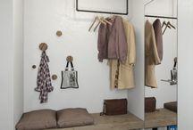 C&C small apartment