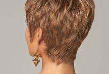 gails hair