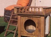 Mueblesrecicladosmalaga / Fabricación de muebles rústicos en palet