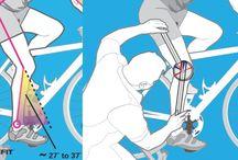 Medicina ciclista a
