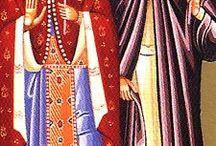Marinus, saint