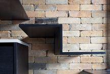 Arquitetura - escada