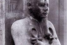 Egitto antico