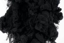 Noir / Black
