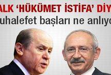 TürkCom.Com