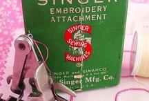 accesorios / carteras de tela, para niñas y adultas