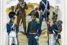 Portuguese Napoleonic