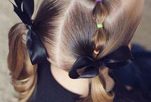 peinados Dannita