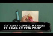 Stamp{tastic}