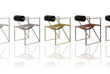 Alias | Colors Edition / Discover COLORS COLLECTIONS: coral red, ice, sand, cedar and aubergine