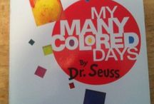 colour/dr seuss