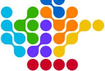 Logotypos