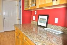 5887 E. Silo Ridge, Ann Arbor, MI 48108 / by Missy Caulk, Ann Arbor Real Estate