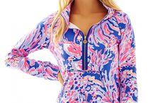 Lilly Love-Need It!!!