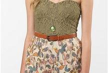 I'd Wear That!