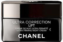 CHANEL Precision Ultra Correction Lift Ultra Lifting Night Cream (50g/1.7oz)