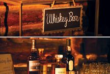 Whisky Bars