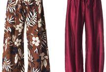 DIY Nähen Kleidung