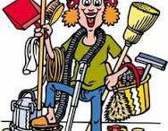 alessandra pulizie ....cleaning work /     I run domestic cleaning to Civitavecchia and the province of Viterbo