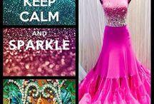 Standard kjoler