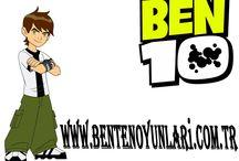 Benten Oyunları / www.bentenoyunlari.com.tr sitesinde zaman geçirmek için sitedeki en önemli oyunları seçip zamanınızı en iyi şekilde değerlendirmeye gayret etmelisiniz.