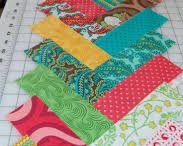 Imágenes patchwork