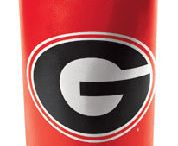 Georgia Bulldogs / Georgia Bulldogs Merchandise is an awesome way to decorate your home & office to create your own Bulldogs fan zone in your bedroom, kid's bedroom, game room, study, kitchen, living room, and even the bathroom. Also magnificent as Georgia Bulldogs fan gifts. Bulldog Fans - Show off your team spirit today!
