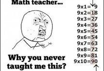 Piter math